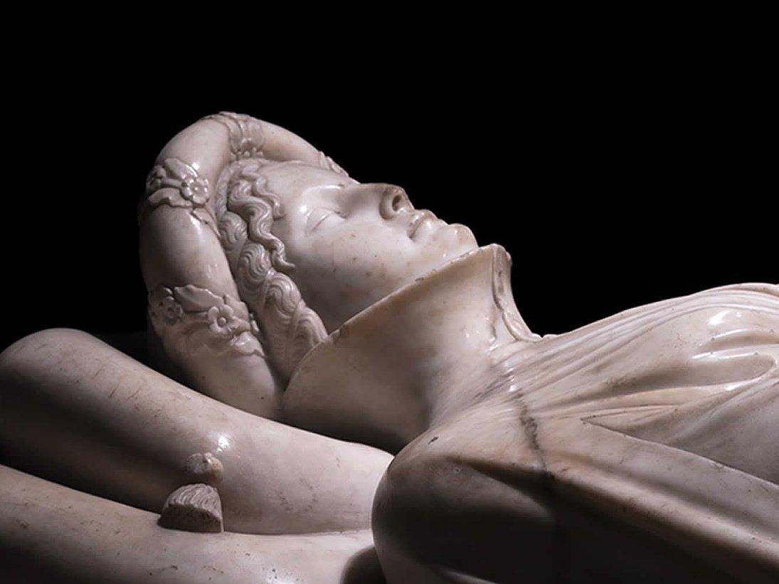 ilaria-del-carretto-cattedrale-lucca