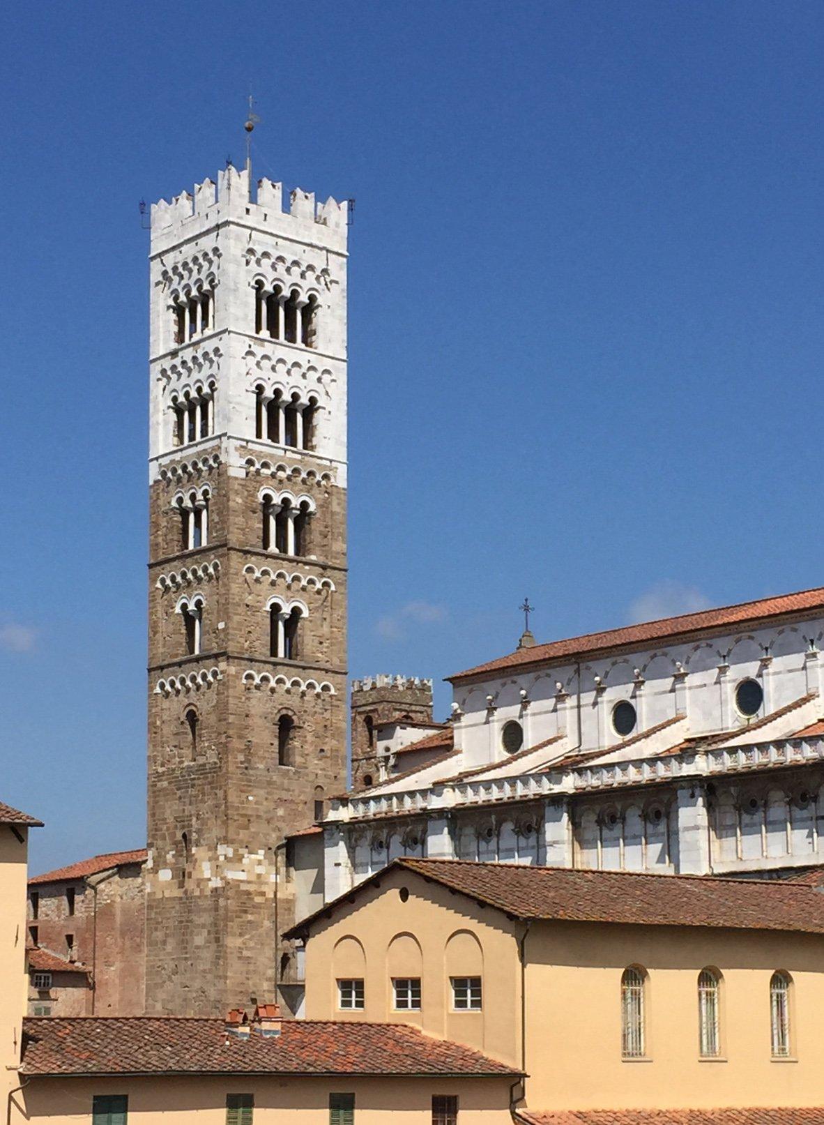 campanile-modificata