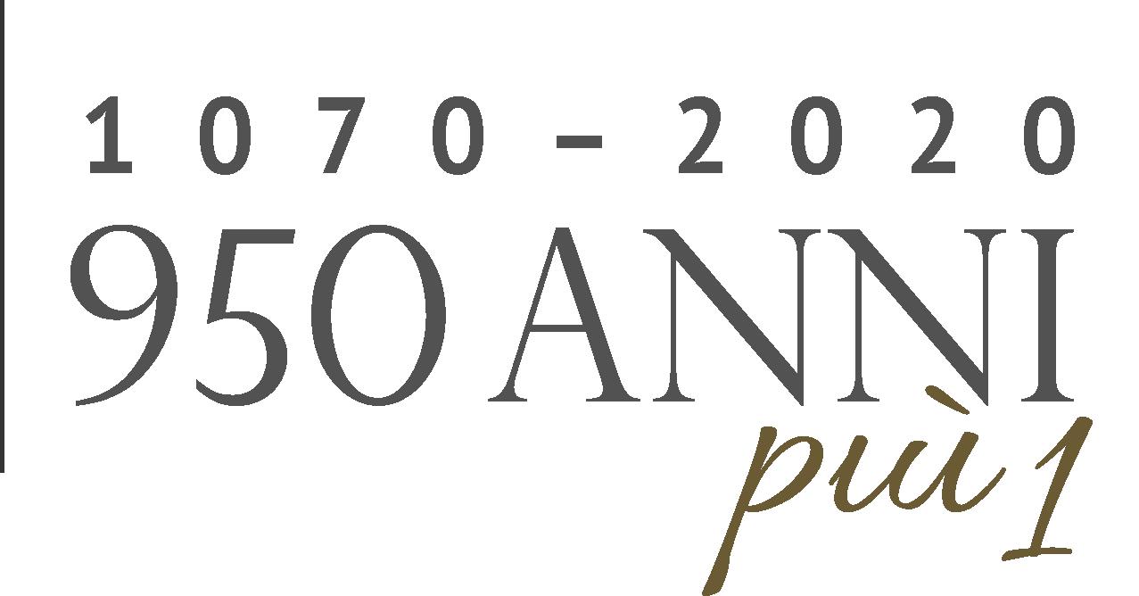 text-logo-950-anni-piu-uno