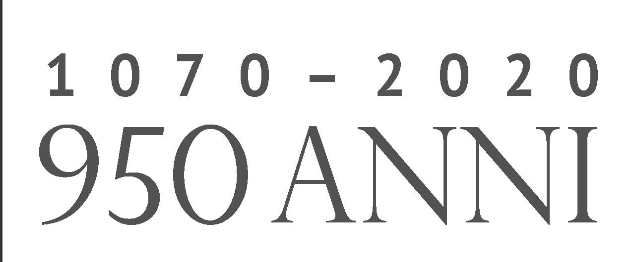 text-logo-950-anni