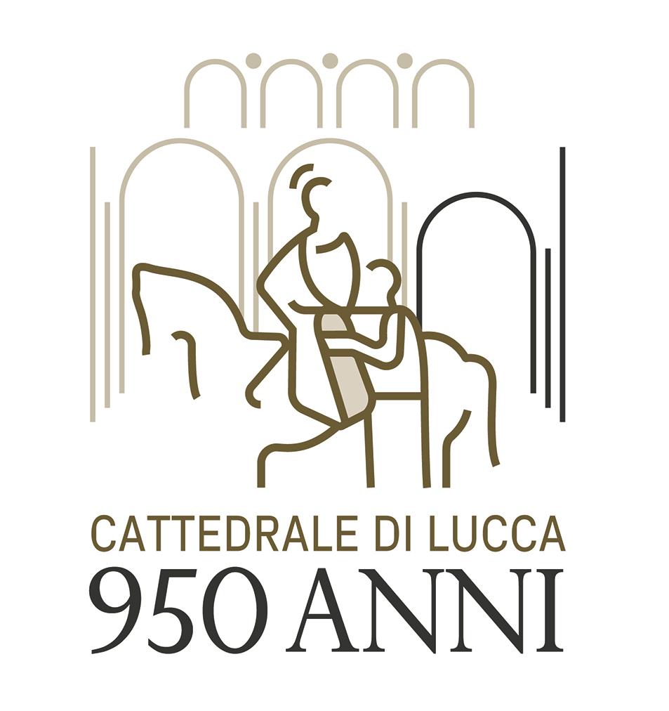logo-950-light