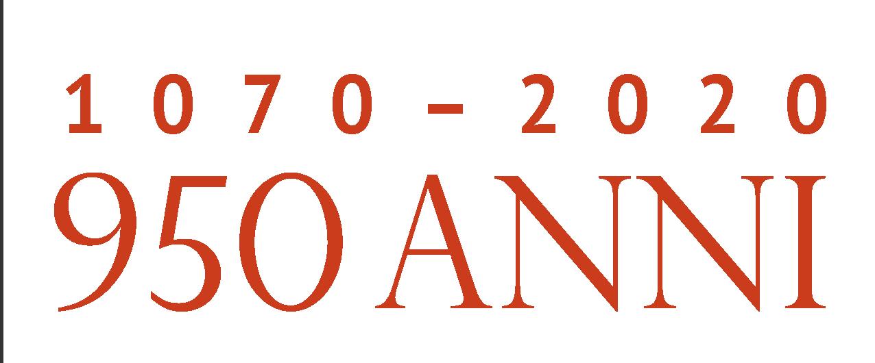 text-logo-950-02