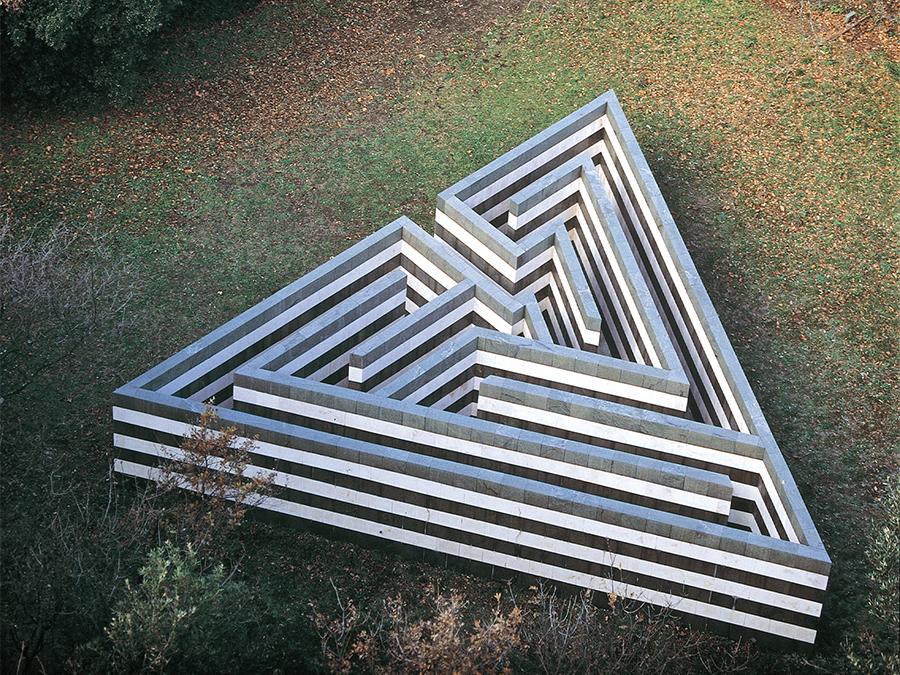 morris-mostra-labirinti-lucca