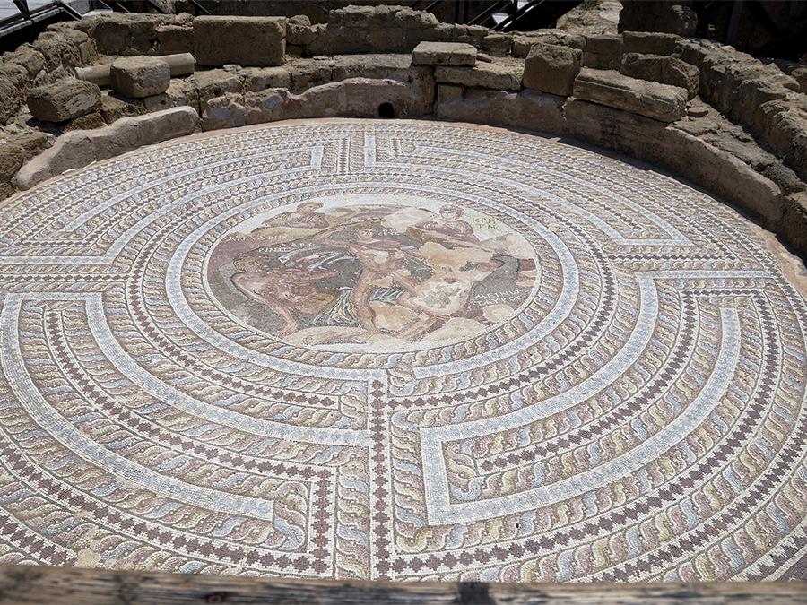 mosaico_teseo-mostra-labirinti-lucca
