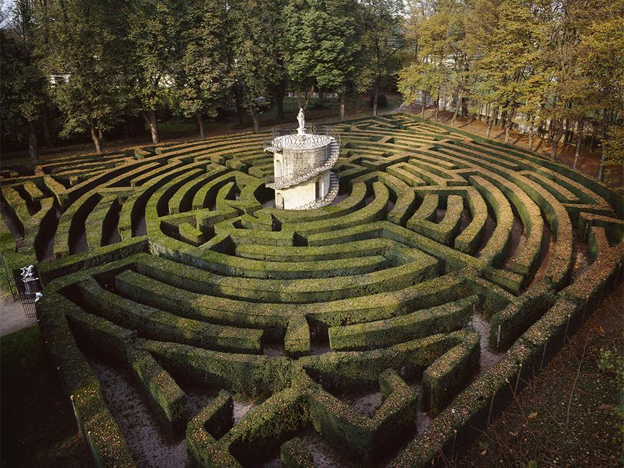 villa-pisani-mostra-labirinti-lucca